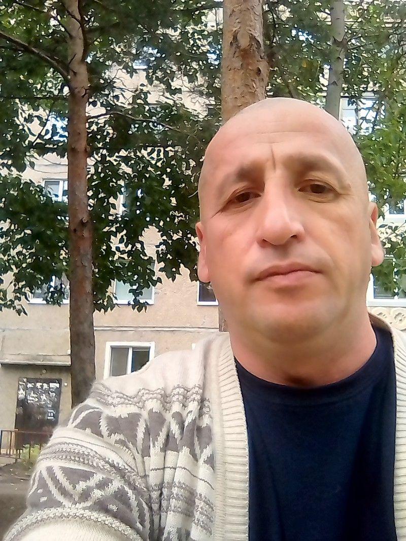 Вася Иванов