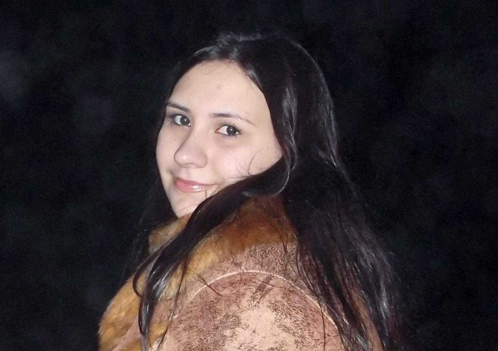 Kareglazaya Zaraza