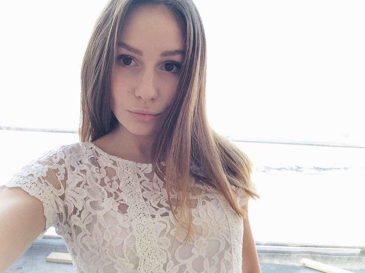 Тетяна Лепс