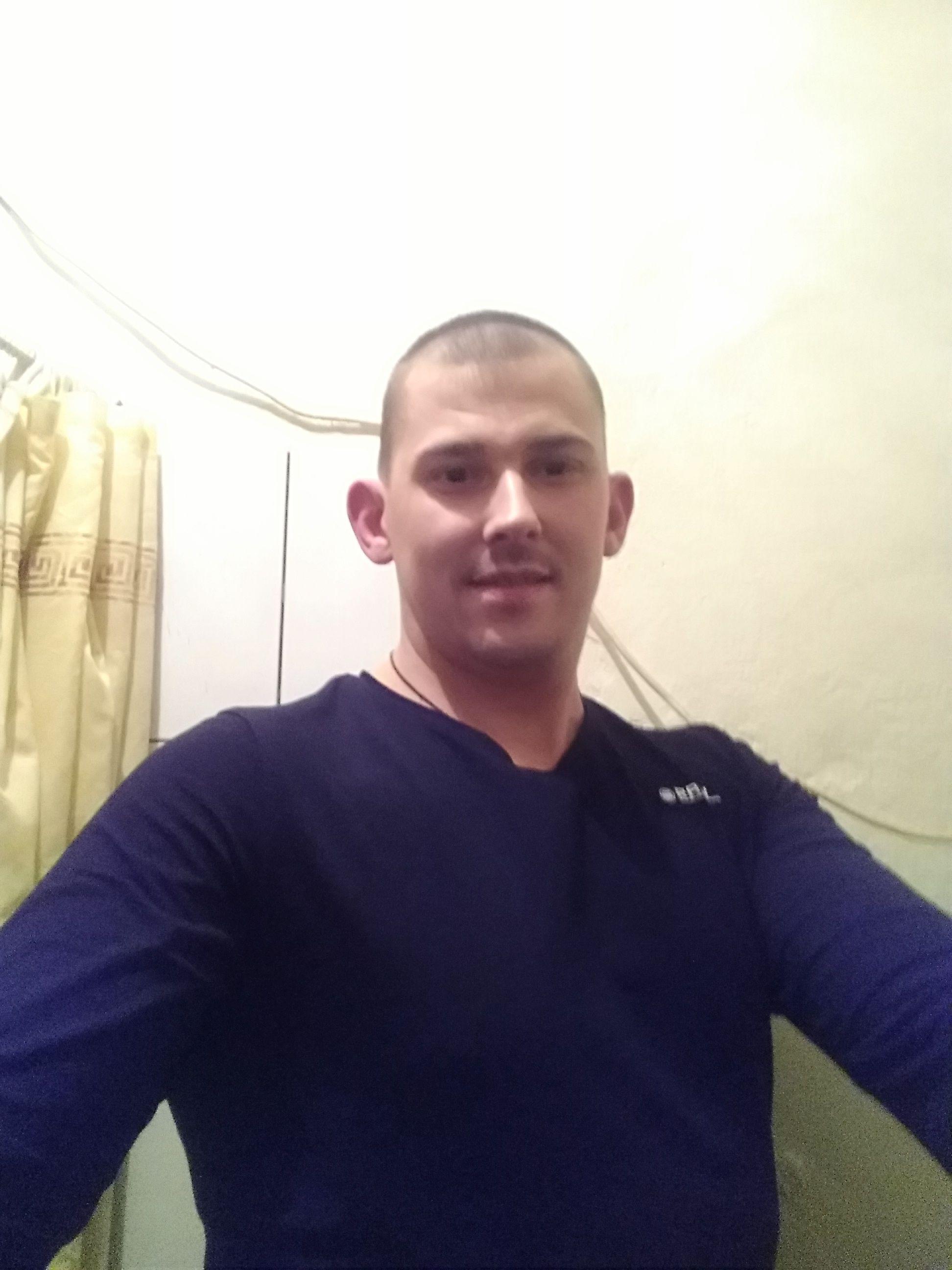 Ivan Limbo