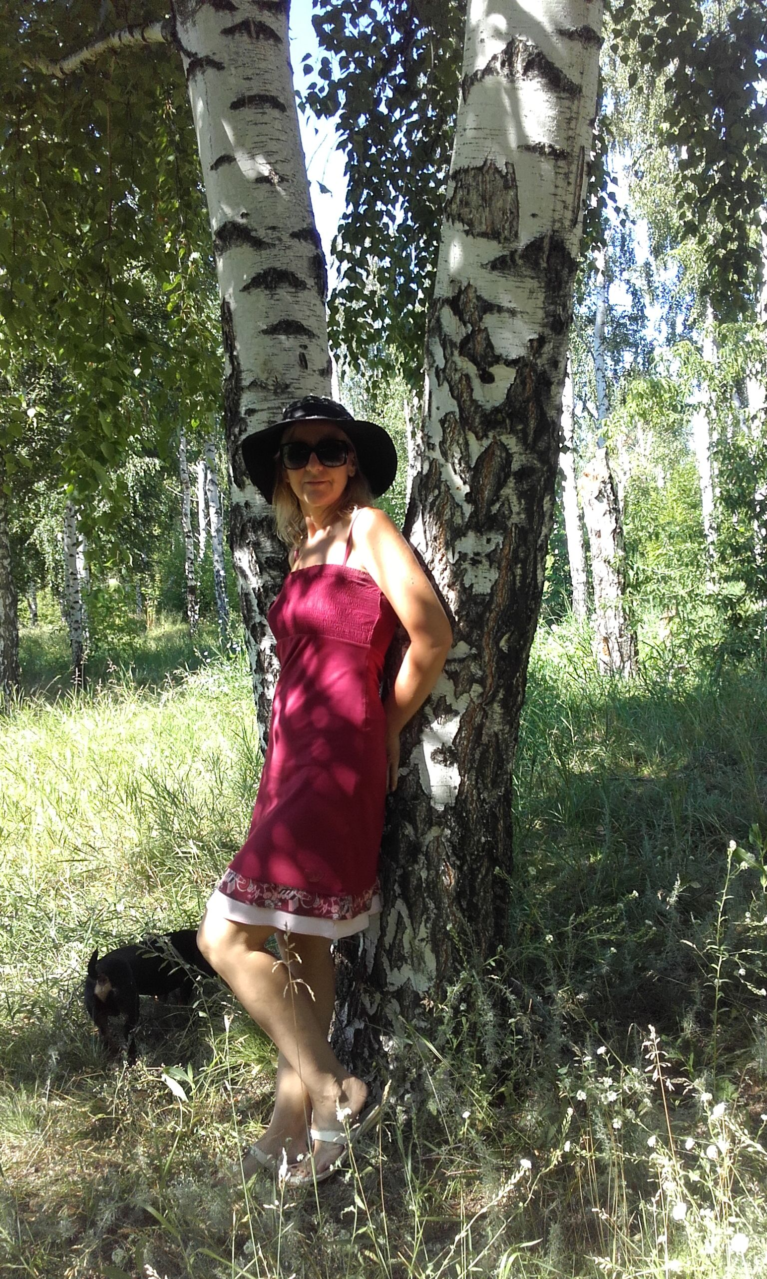 елена Шишулина