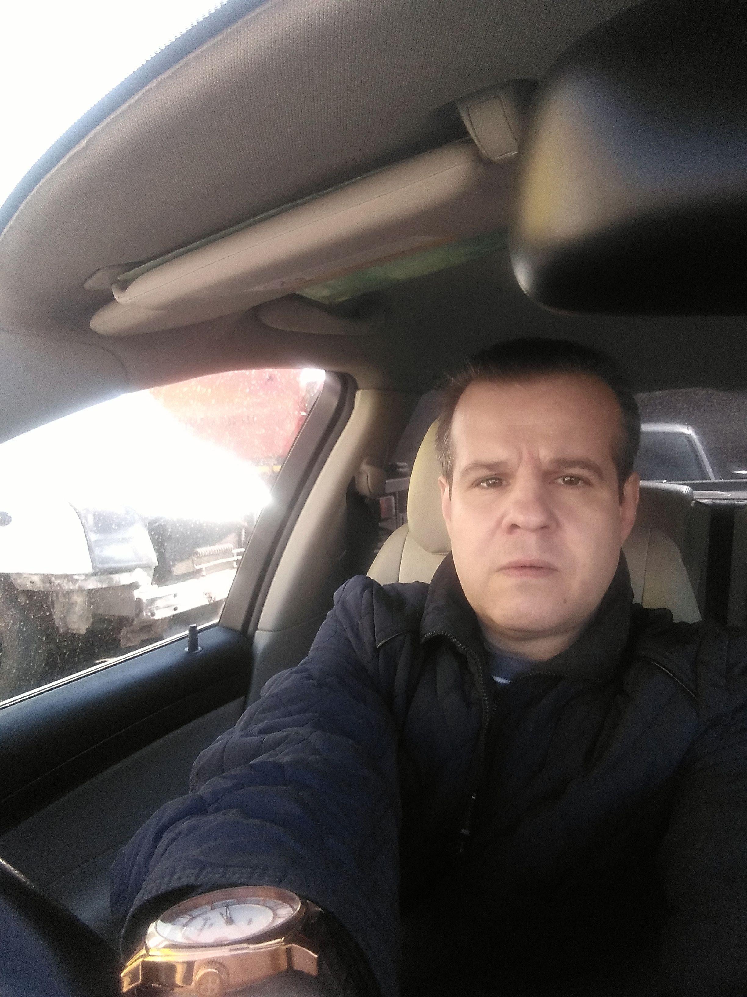 Дима Кочетков