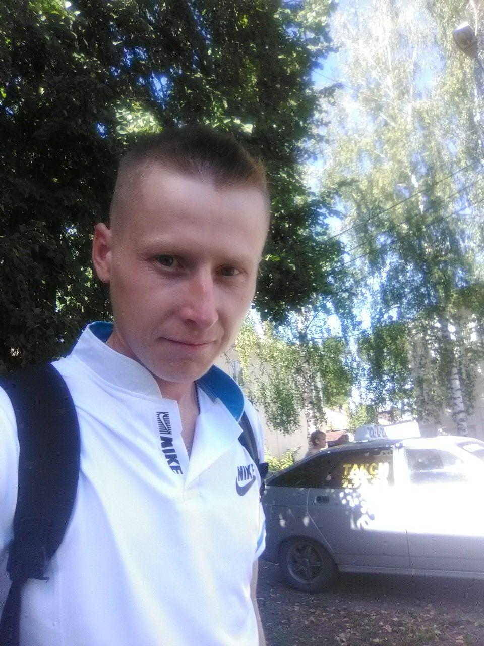 Иван Благушин