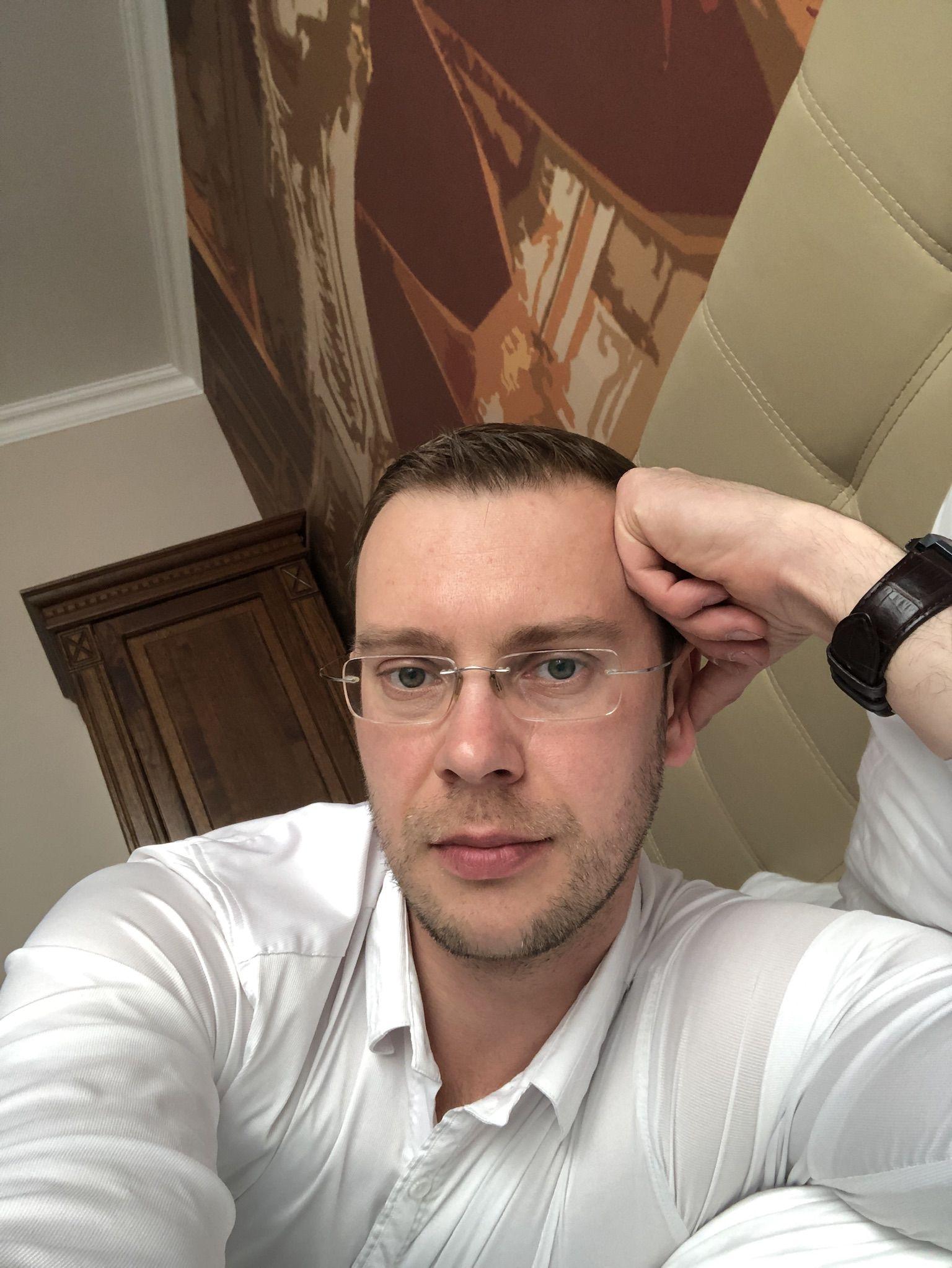 Дмитрий Сол
