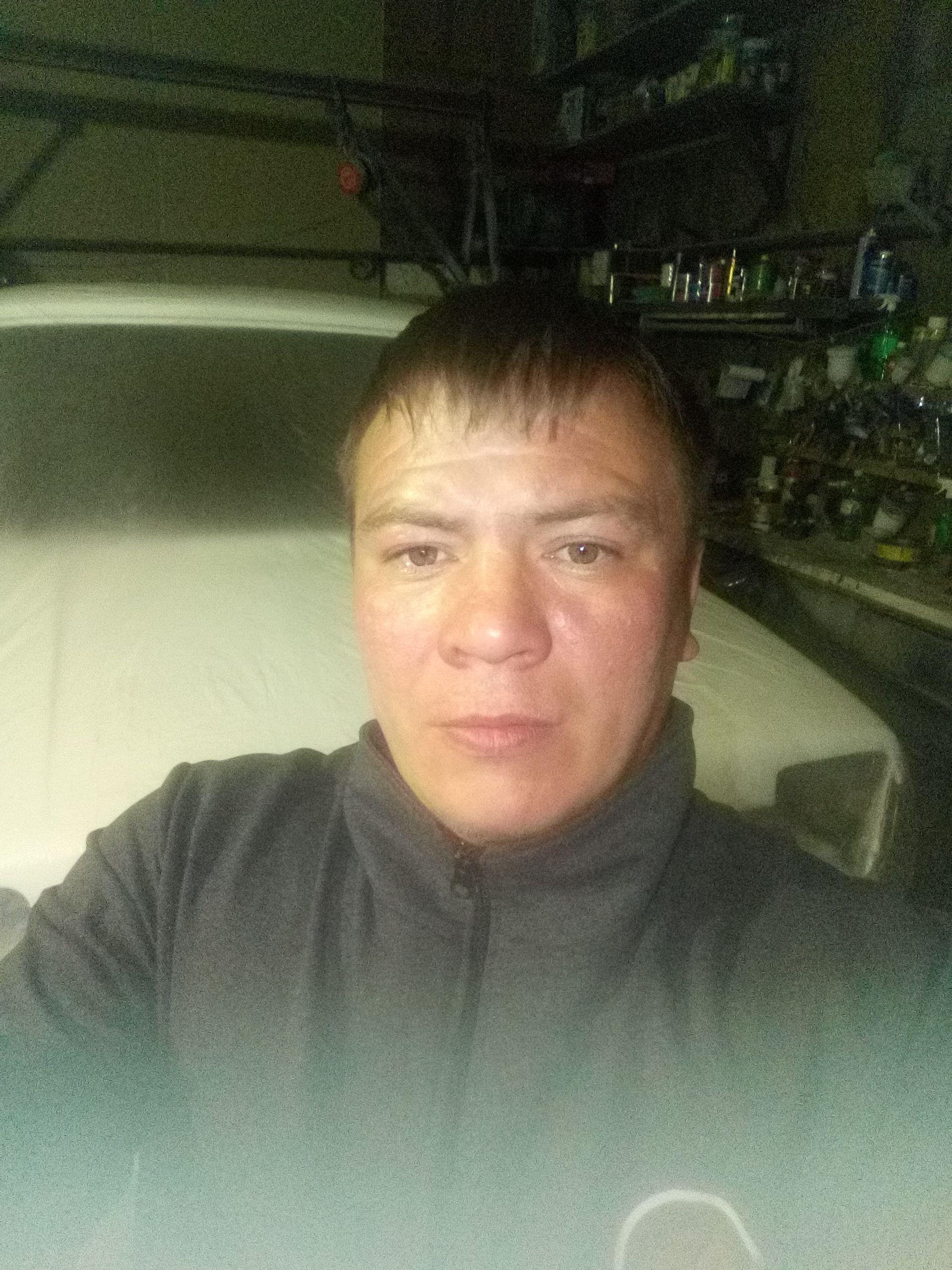 Алексей Помыткин