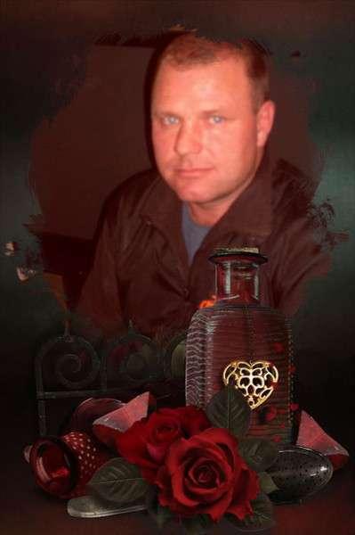 Игорь Мелихов