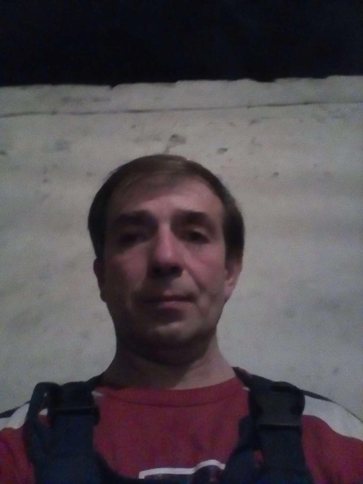 Анатолий Боровиков