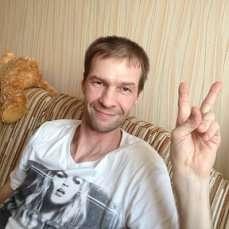 Игорян Игорянов