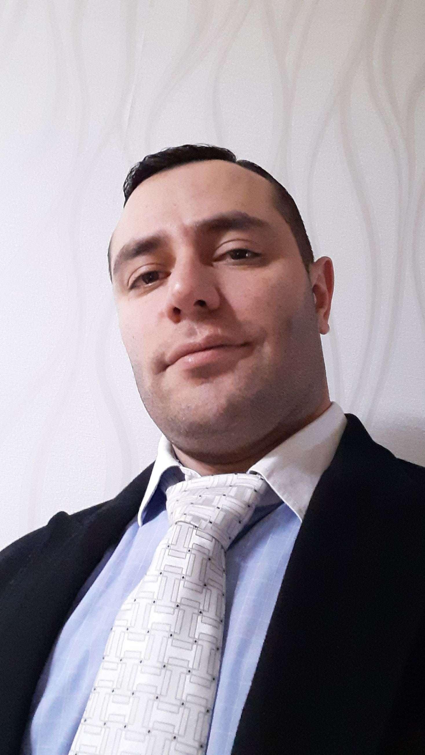 Эмин Артенян