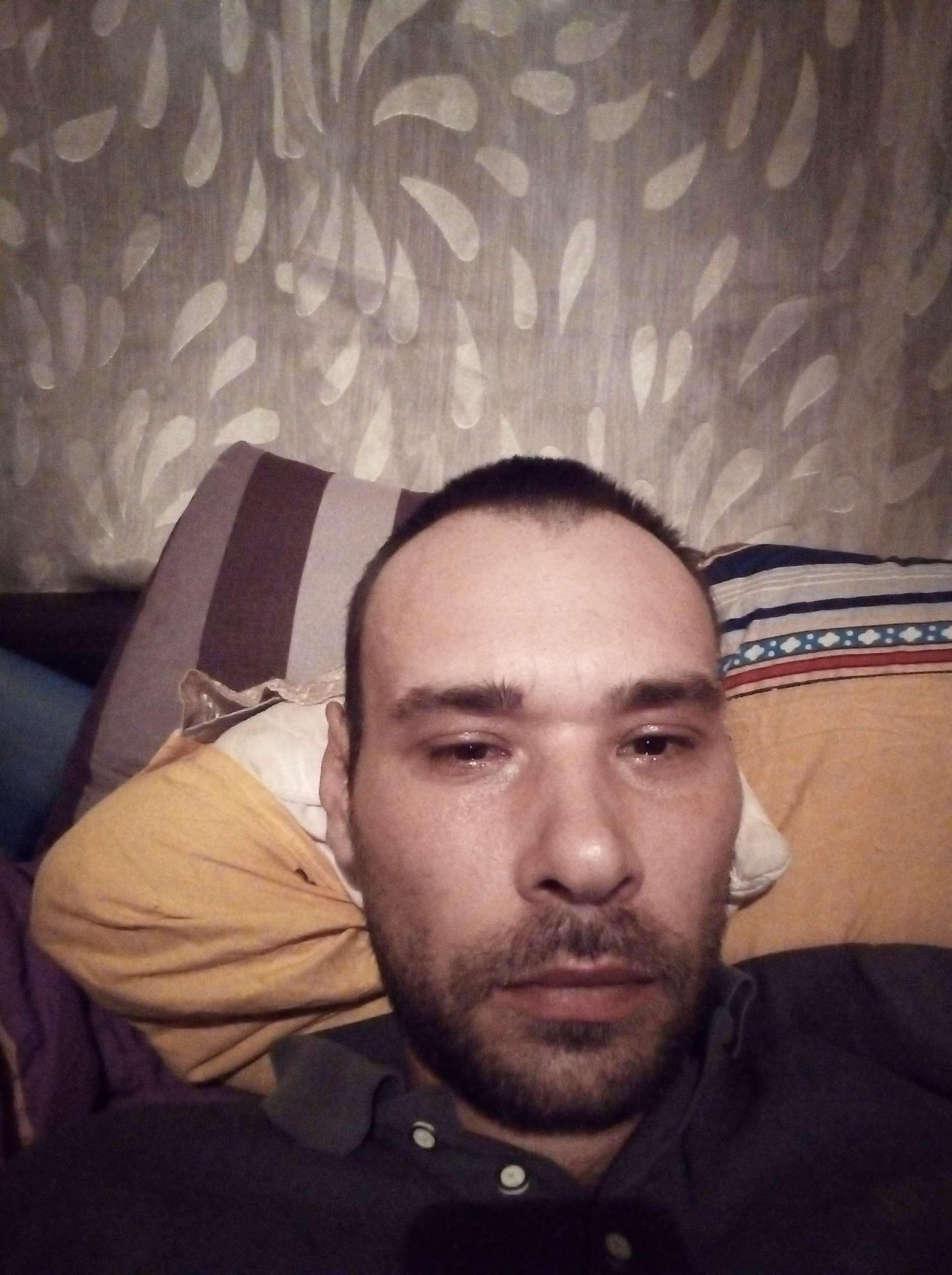 Василий Афонин