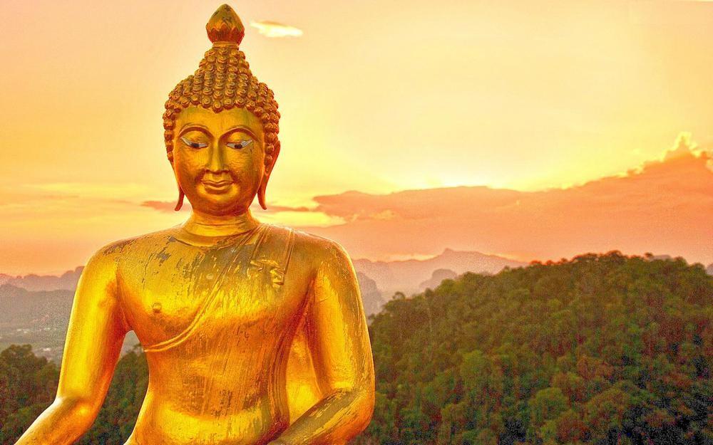 знакомства буддо сайт